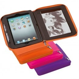 Etui pour Tablette Tactile