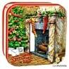 Les Savons de Noël