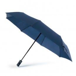 Parapluie lumineux