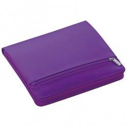 Etui zippé pour Tablette Tactile