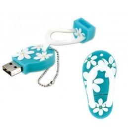 Clef USB 4Go en fome de Tong