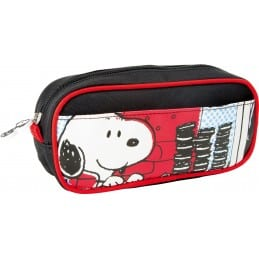 Trousse Snoopy