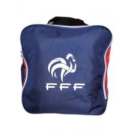 Sac de sport FFF