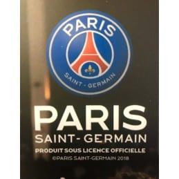 Mug Isotherme Paris Saint-Germain PSG