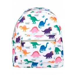 Cartable enfant Dinosaures
