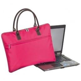 Sacoche ordinateur portable ROSE