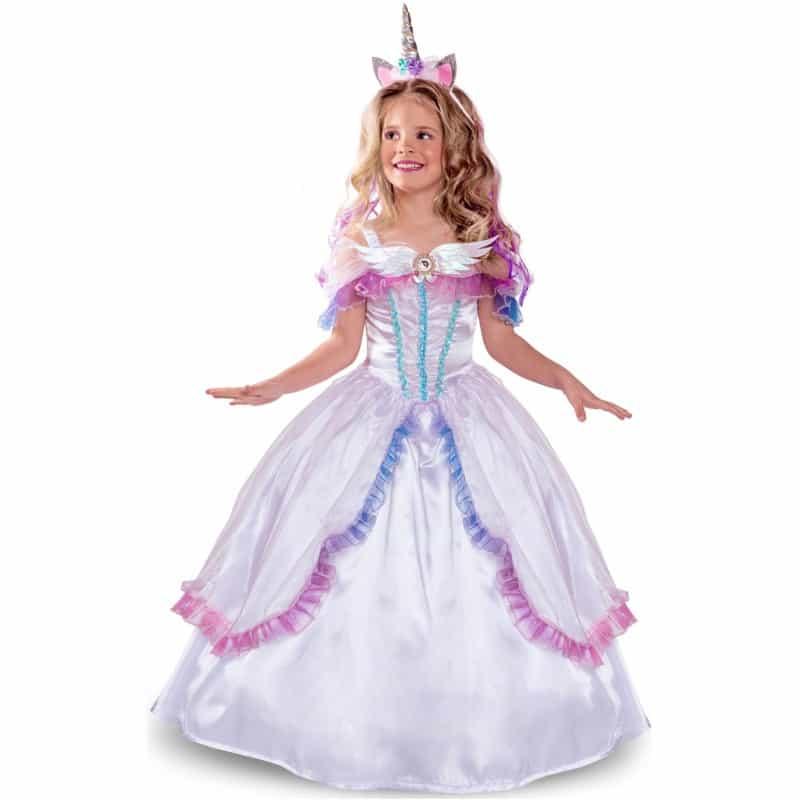 Princesse Licorne