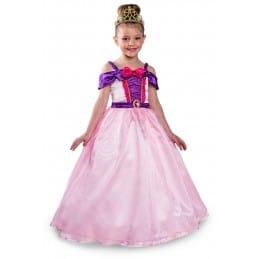 Princesse Rose Sarah