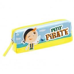 Trousse PETIT PIRATE