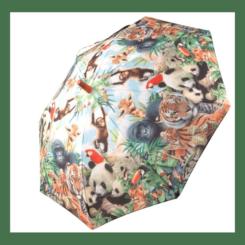 Parapluie enfant SAFARI