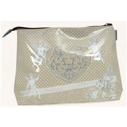 Trousse Vynile SERAPHIN