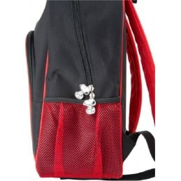 Cartable SNOOPY Sac à dos