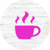 Pause café ou Thé