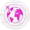 Voyage et Vacances