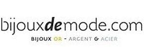 Bijouterie en ligne Bijoux de mode