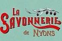 la-savonnerie-de-nyons