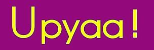 UPYAA