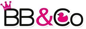 BB&Co
