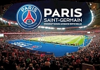 PSG - PARIS SAINT GERMAIN