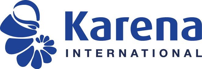 KARENA INTERNATIONAL
